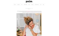 מתוך מגזין PNIM