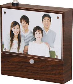 SensorBox-Frame.jpg
