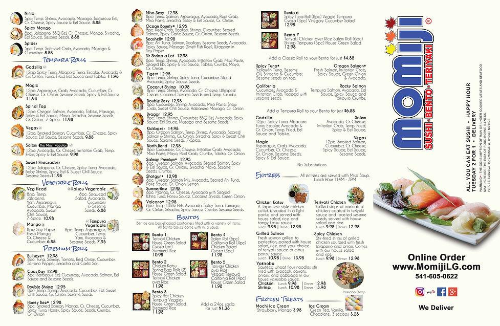 SP556_Momiji_La_Grande_DINNING_11x17_INS