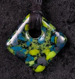 Green Diamond Pendant.jpg