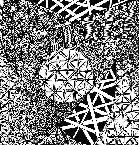 zentangle tile basic pack.jpg
