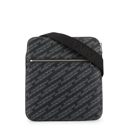Emporio Armani Bag Y4M184-YLO7E