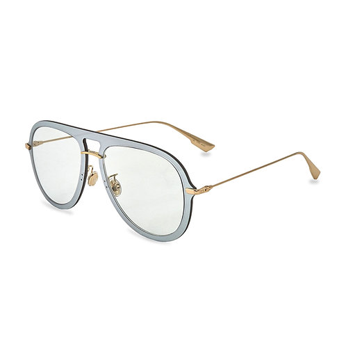Dior Sunglasses DIORULTIME1