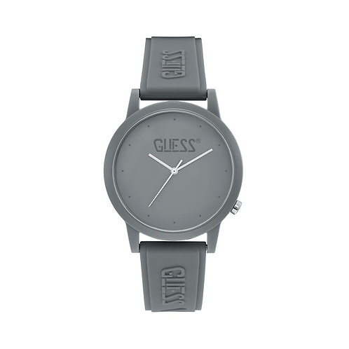 Guess Watch V1040