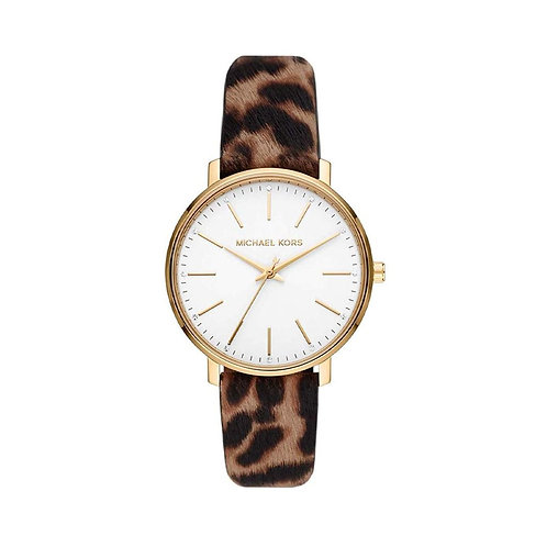Michael Kors watch MK2928