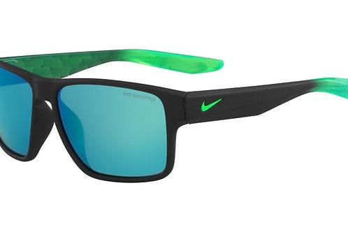 Nike Ev100  033