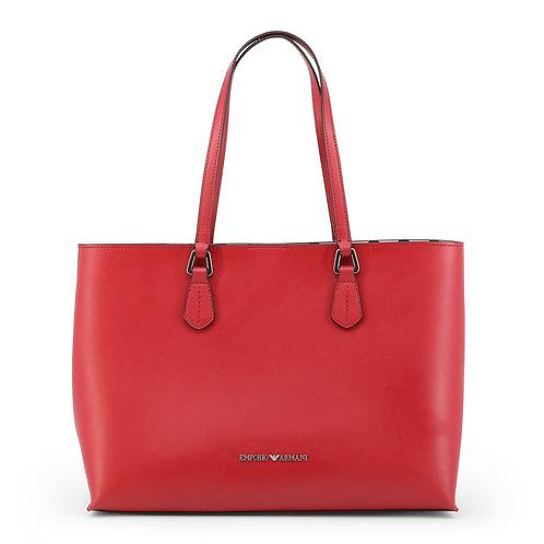 Emporio Armani Bag Y3D085YH19E