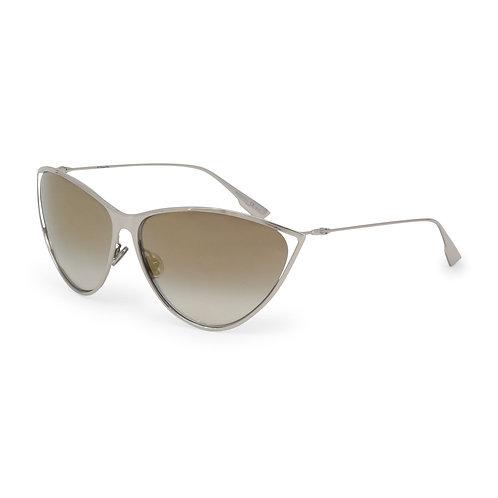 Dior Sunglasses DIORNEWMOTARD