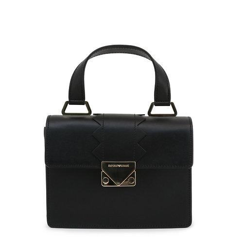 Emporio Armani Bag Y3B075_YDC1A