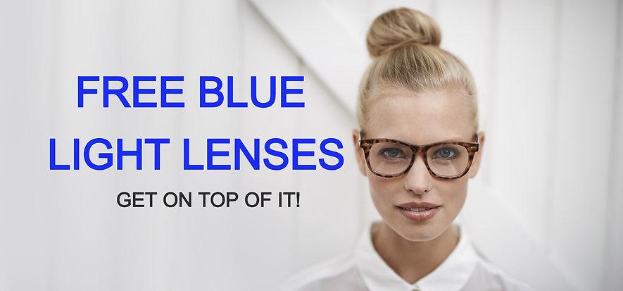 Woman%20Wearing%20Eye%20Glasses_edited.j