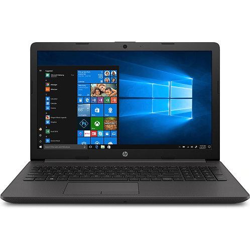 "HP 250 G7 -3N479PA- Intel Celeron 3867U / 4GB / 128GB SSD / 15.6"" HD / W10H / 1-"