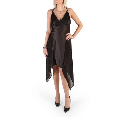 Guess Dress 72G877_8633Z