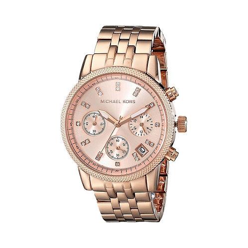 Michael Kors watch MK6077
