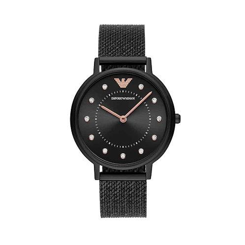 Emporio Armani watch AR11252