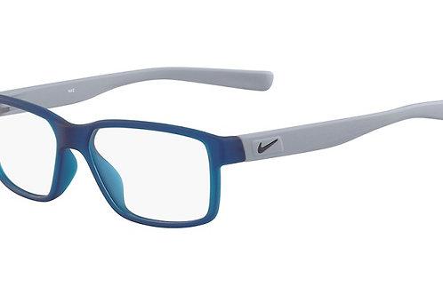 Nike n5092