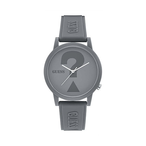 Guess Watch V1041