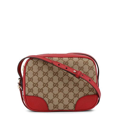 Gucci Handbag 449413_KY9LG