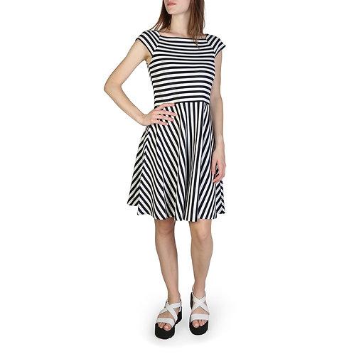 Armani Exchange Dress 3ZYA84YJJ5Z