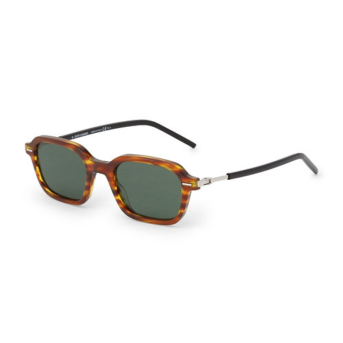 Dior Sunglasses TECHNICITY1