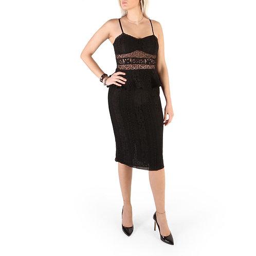 Guess Dress 71G746_8220Z