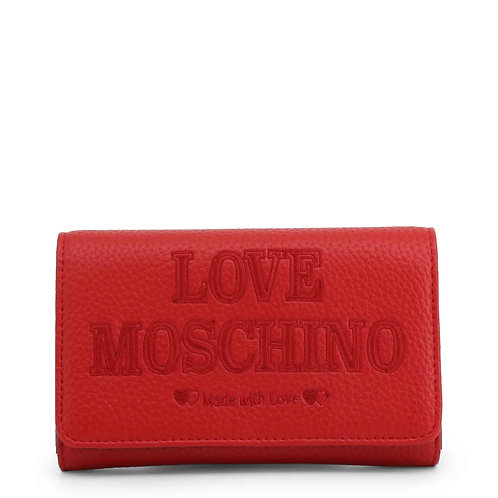 Love MoschinoJC5646PP08KN