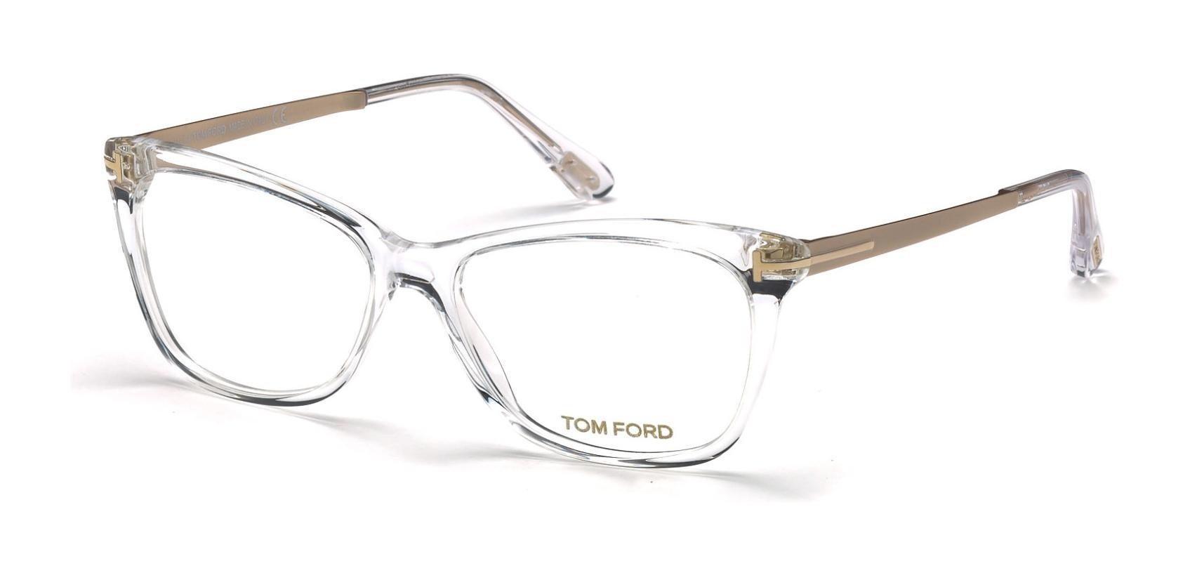 Tom Ford FT5353 026