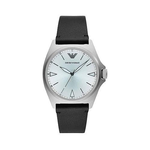 Emporio Armani watch AR11308