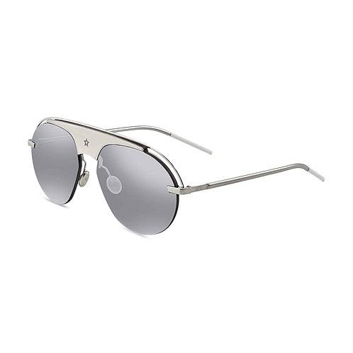 Dior Sunglasses DIOREVOLUTI2