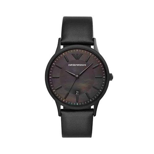 Emporio Armani watch AR11276
