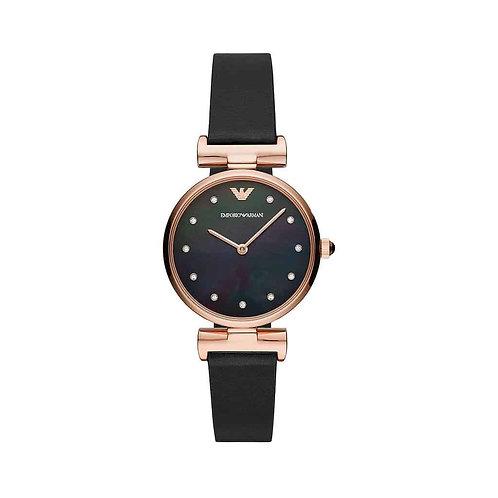Emporio Armani watch AR11296