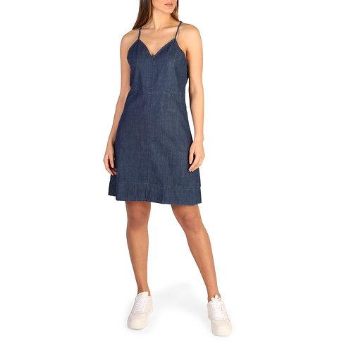 Calvin Klein Dress J20J205184