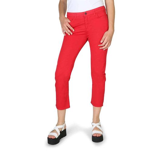 Armani Jeans Trouse 3Y5J10_5N18Z