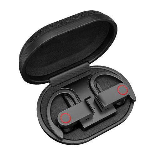 A9 Wireless Bluetooth Earbuds
