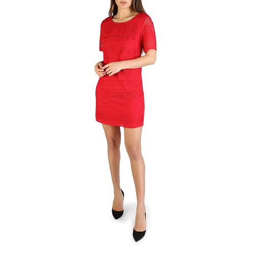 Armani Exchange Dress 3ZYA67_YN93Z