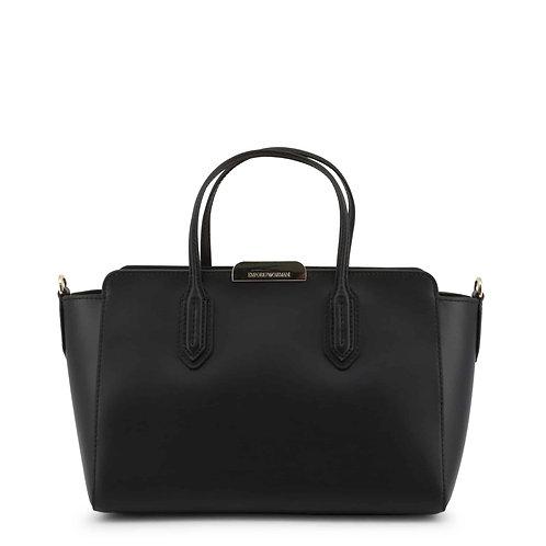 Emporio Armani Bag Y3D104_YDT6A