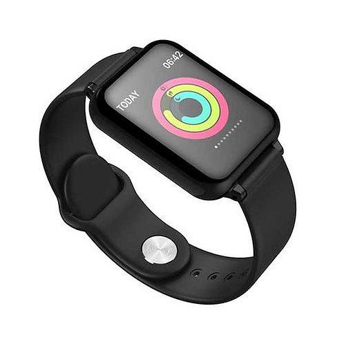 Soga Waterproof Fitness Smart Wrist Watch Heart Rate Monitor