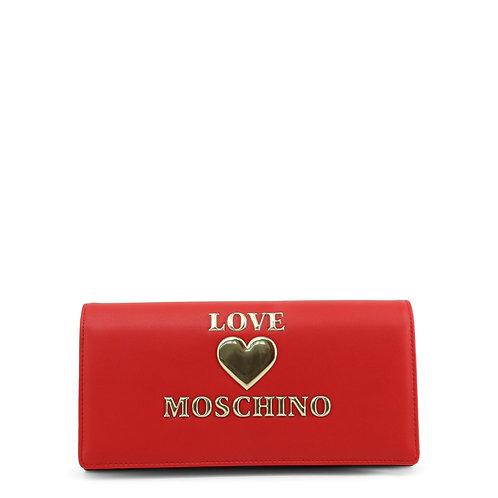 Love MoschinoJC5612PP1BLE