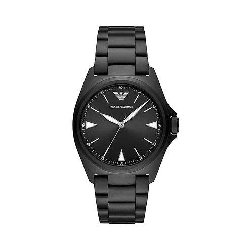 Emporio Armani watch AR11257