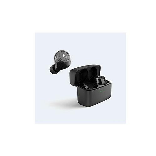 Edifier Tws5 Bluetooth Wireless Earbuds