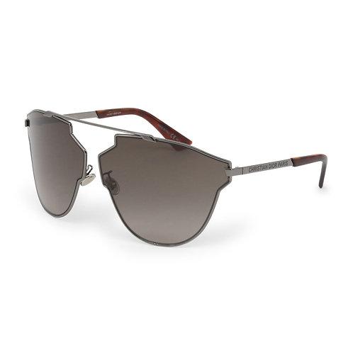 Dior Sunglasses DIORSOREALFAST