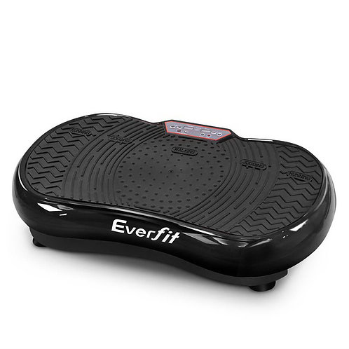 Everfit Vibration Machine Plate