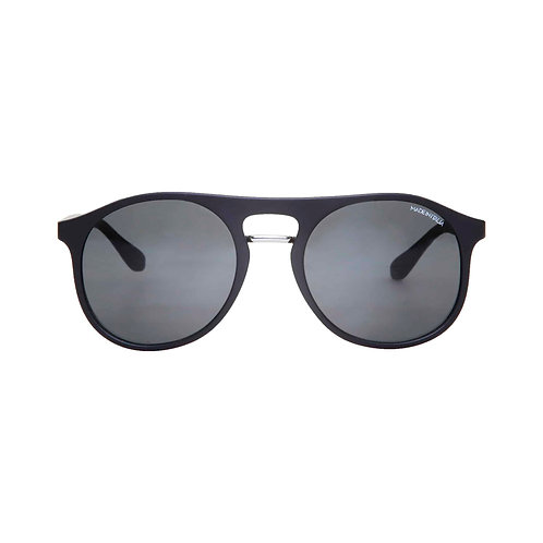 Made in Italia Sunglasses