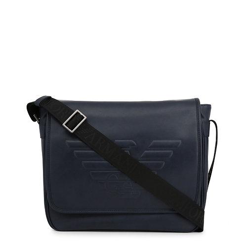 Emporio Armani Bag Y4M178_YG90J