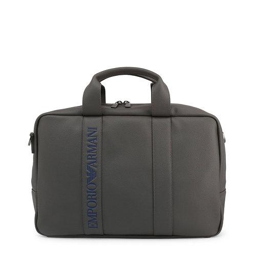 Emporio Armani Bag Y4Q084_YG89J