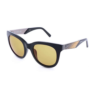 Swarovski Sunglasses