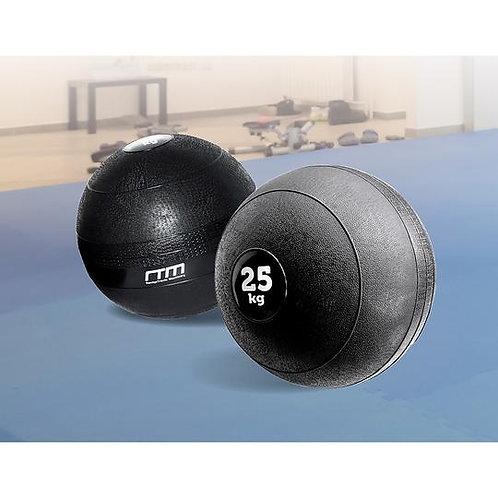 25kg Slam Ball No Bounce