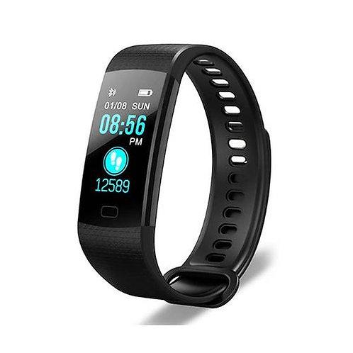 Soga Sport Smart Watch Health Fitness Wrist