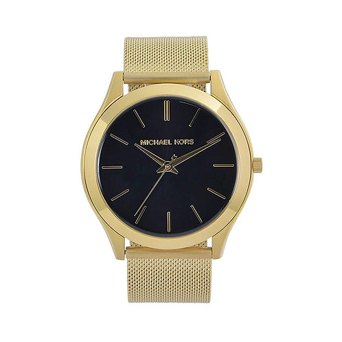 Michael Kors watch MK8657