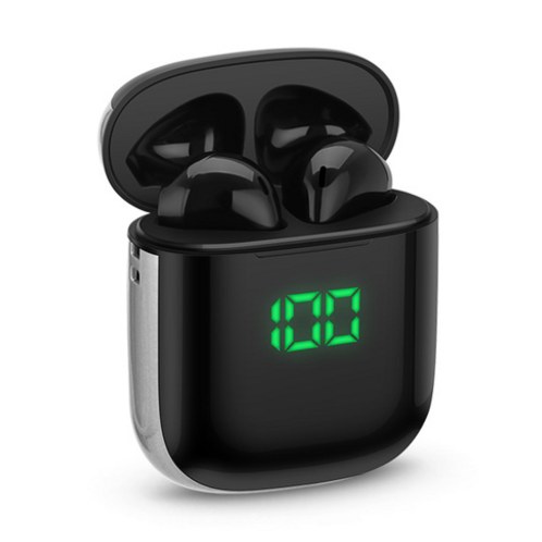 TWS Bluetooth 5.0 Earphones Wireless