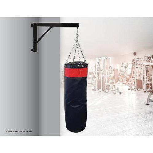 30kg Heavy Duty Boxing Punching Bag